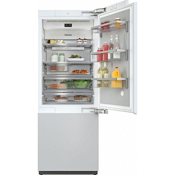 Miele KF 2802 MasterCool Ankastre Buzdolabı resmi