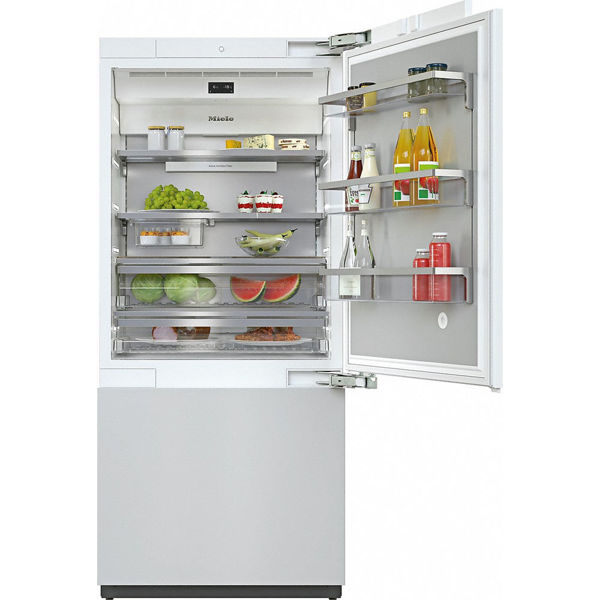 Miele KF 2902 MasterCool Ankastre Buzdolabı resmi