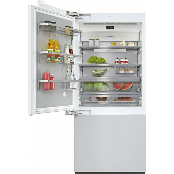 Miele KF 2912 MasterCool Ankastre Buzdolabı resmi