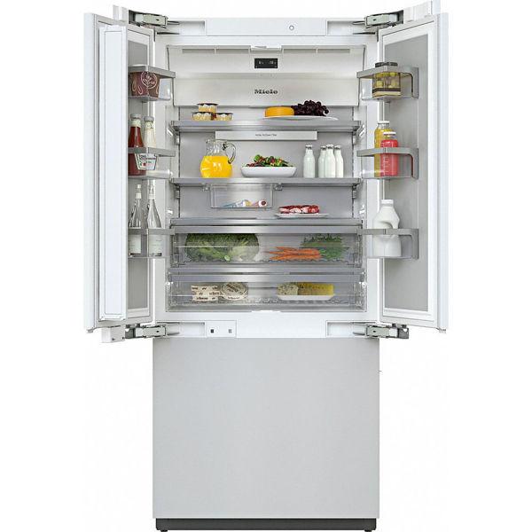 Miele KF 2982 MasterCool Ankastre Buzdolabı resmi