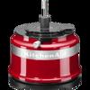 Kitchenaid Mini Mutfak Robotu 5KFC3516 Empire Red-EER resmi