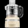 Kitchenaid 1,7 L Mutfak Robotu 5KFP0719 Almond Cream - EAC resmi
