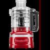 Kitchenaid 2,1 L Mutfak Robotu 5KFP0919 Empire Red - EER resmi