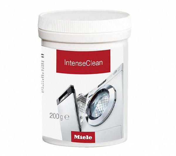 Miele IntenseClean Cihaz Temizleme Tozu - Bul & Çam. Mk. resmi