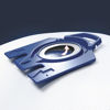 Miele HyClean 3D  GN  Toz Torbası resmi