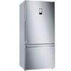 Siemens KG86BAIF0N Inox Çekmece Konseptli XXL Nofrost Buzdolabı resmi