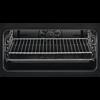 Electrolux KVLBE00X Kompakt Ankastre Mikrodalga Fırın resmi