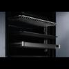 Electrolux EOB7S31Z Buhar Sistemli Ankastre Fırın resmi