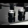 Electrolux KGG7536K Ankastre Ocak resmi