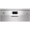 Electrolux ESF5533LOX Bulaşık Makinesi resmi