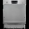 Electrolux ESI8550ROX Yarı Ankastre Bulaşık Makinesi resmi