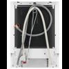 Electrolux EEA717100L Tam Ankastre Bulaşık Makinesi resmi