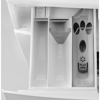 Electrolux EW8F229ST Çamaşır Makinesi resmi