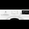 Electrolux EW7H4824EB Kurutma Makinesi resmi