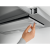 Electrolux LFP216S Sürgülü Aspiratör resmi