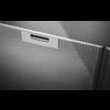 Electrolux LFT769X 90cm Inox Davlumbaz resmi