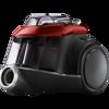 Electrolux PC91-ANIMT PURE C9 Toz Torbasız Elektrikli Süpürge resmi