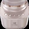 Electrolux E7CB1-8SSM Smoothie Blender resmi