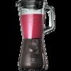 Electrolux ESB5400BK Kavanoz Blender resmi