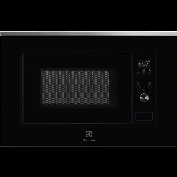 Electrolux LMS2203EMX Ankastre Mikrodalga resmi