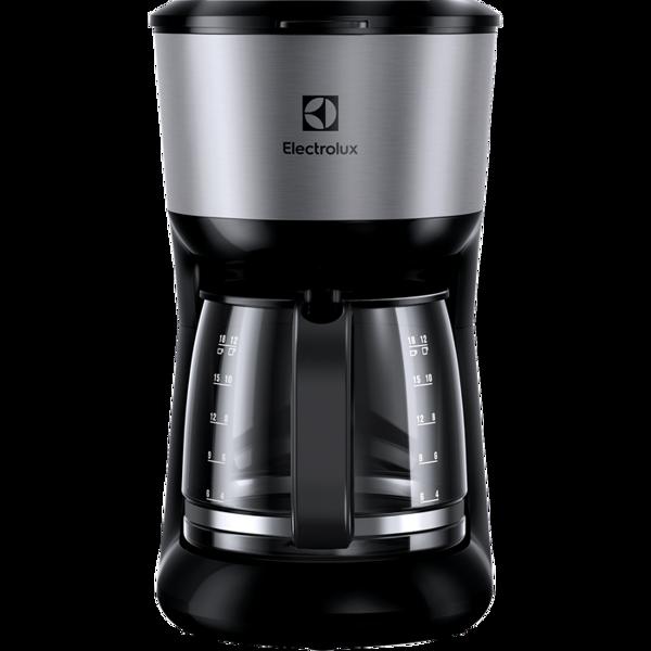 Electrolux EKF3700 Filtre Kahve Makineleri  resmi