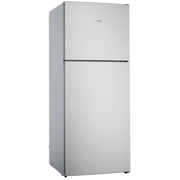 Siemens KD55NN1F0N Nofrost Buzdolabı IQ300 resmi