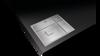Teka FLEXLINEA RS15 2B 50.40 Paslanmaz Çelik Evye resmi