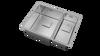 Teka FLEXLINEA RS15 2B 580 Paslanmaz Çelik Evye resmi
