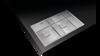 Teka FLEXLINEA RS15 2B 740 Paslanmaz Çelik Evye resmi