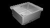 Teka FLEXLINEA RS15 45.40 Paslanmaz Çelik Evye resmi