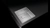 Teka FORLINEA RS15 40.40 (AUTO) Paslanmaz Çelik Evye resmi