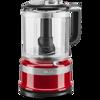 Kitchenaid 1,19 L Mutfak Robotu 5KFC0516 Empire Red-EER resmi