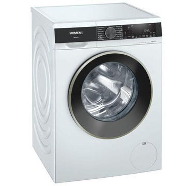 Siemens WG54A2X0TR Beyaz Çamaşır Makinesi 10kg, 1400 Devir resmi