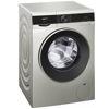 Siemens WG52A2XVTR Gümüş Çamaşır Makinesi 10kg, 1200 Devir resmi