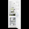 Electrolux KNT2LF18S Tam Ankastre LowFrost Buzdolabı resmi