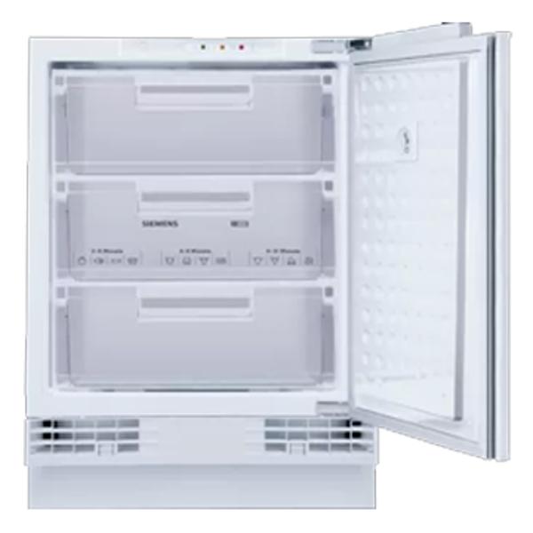 Siemens GU15DADF0 Ankastre Derin Dondurucu resmi