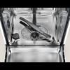 Electrolux ESF5534LOX Inox Solo Bulaşık Makinesi resmi