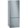 Siemens KG58VVLE0N LowFrost Buzdolabı resmi