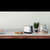 Electrolux E3TB1-3ST Ekmek Kızartma Makinesi  resmi