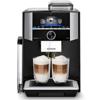 Siemens TI9553X9RW Tam Otomatik Kahve Makinesi resmi