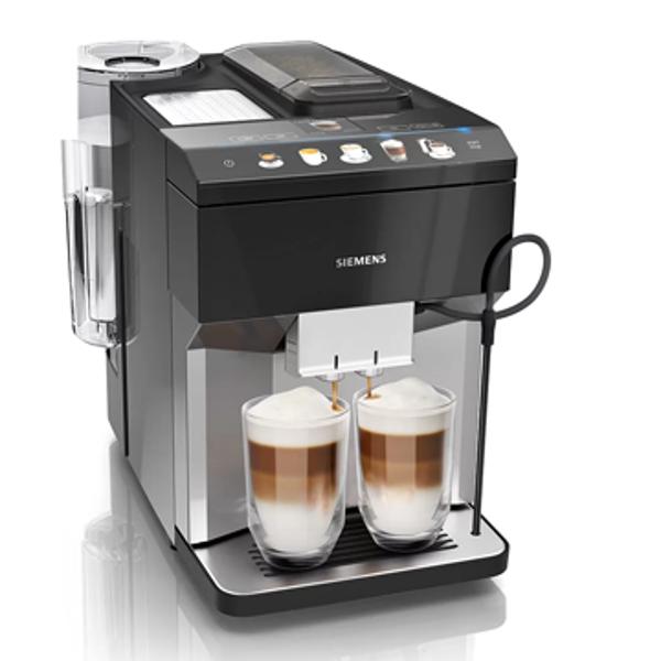 Siemens TP507R04 Tam Otomatik Kahve Makinesi resmi