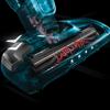 Electrolux EER75NOW Dikey Şarjlı Süpürgeler  resmi