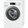 Miele WTD 160 Kurutmalı Çamaşır Makinesi 8 Kg Yıkama- 5 Kg Kurutma resmi