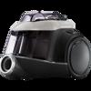 Electrolux PC91-4MG Toz Torbasız Elektrikli Süpürge  resmi