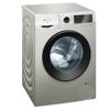 Siemens WG42A1XSTR Çamaşır Makinesi 1400 Dev. 9 Kg. resmi