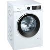 Siemens WG41A1X1TR Çamaşır Makinesi 1000 Dev. 9 Kg. resmi