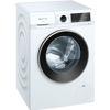 Siemens WG42A1X1TR Çamaşır Makinesi 1200 Dev. 9 Kg. resmi