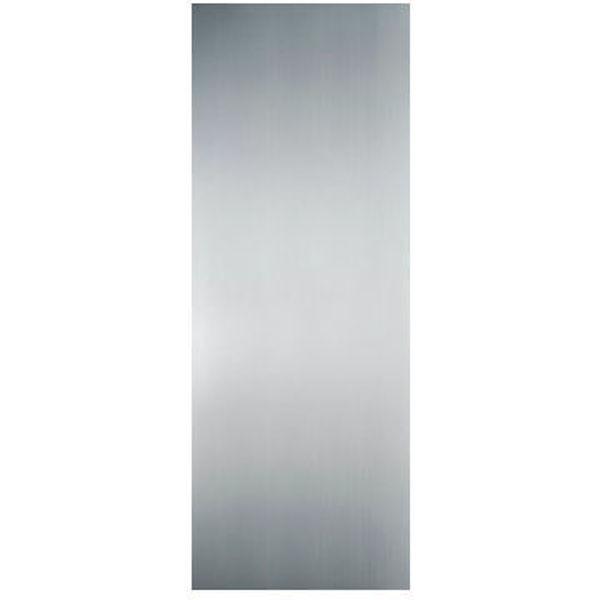 Siemens FI30Z090 Soğutucu (çelik kapı), genişlik 75 cm  resmi