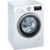 Siemens WA14LPH0TR Beyaz HomeConnect Çamaşır Makinesi 10kg,1400 Devir,i-Dos,SensoFresh resmi