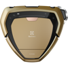 Electrolux I9.2 PI92-6DGM Robot Süpürge  resmi